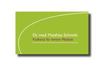 MATTHIAS_SCHMIDT